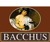 Restaurante Bacchus