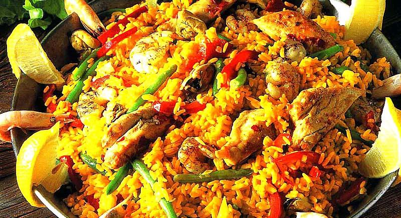 paella-mixta-bc