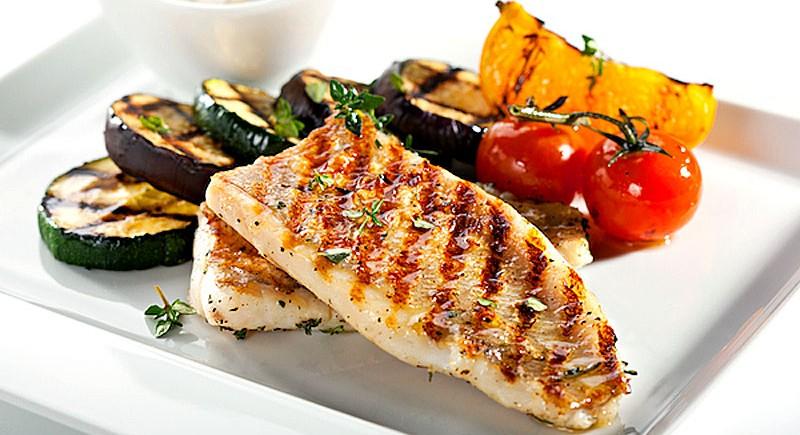 pescado-grill