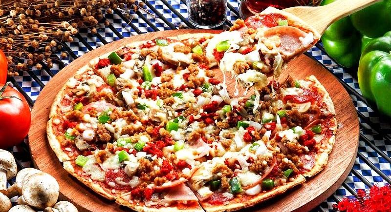 pizza-mejinana