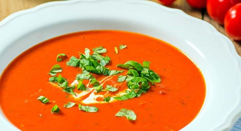zuppa-pomodoro