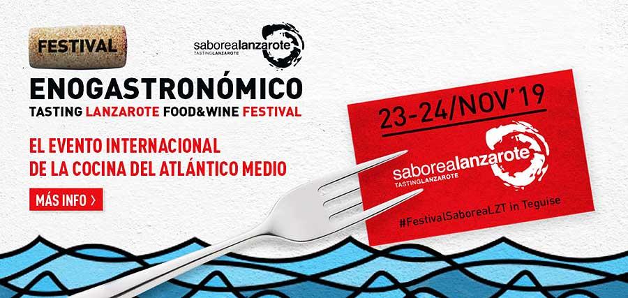 22-11-Saborea-Lanzarote