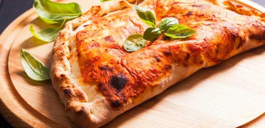 13-12-pizza-calzone-3