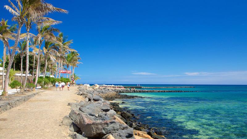 Las-Cucharas-Beach (2)